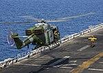 26th MEU Flight Deck Operations 130915-M-SO289-018.jpg