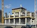 27-03-2019 plac budowy Varso, 8.jpg