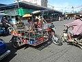 2733Baliuag, Bulacan Proper Poblacion 28.jpg