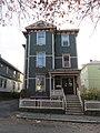 27 John Street, Worcester MA.jpg