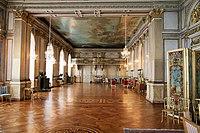 27q hall stockholm slott a.JPG