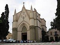 282 Santuari de la Misericòrdia (Canet de Mar).JPG