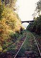 285 railway line in Poland Zagorze Slaskie (3).jpg