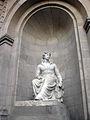28 Monument a Fortuny, de Miquel Oslé.jpg