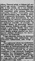 29 Wiadomości Literackie 5 XII 1937 nr 50 (736) p0004.png