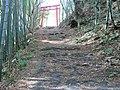 2 Chome Tsukimichō, Tajimi-shi, Gifu-ken 507-0043, Japan - panoramio (30).jpg