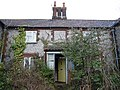 2 Church Cottage West Runton 30 01 2010.JPG