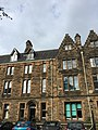 2 Professors' Square, University of Glasgow.jpg