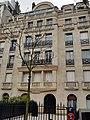 2bis avenue Raphael Paris.jpg