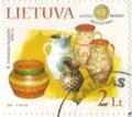 2lt Litva stampo.png