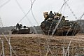 2nd Army Brigade Combat Team final attack index Combined Resolve XIII 200202-Z-FG635-7433.jpg