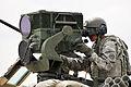 2nd Cavalry Regiment External Evaluations 120531-A-HE359-041.jpg