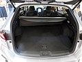 2nd generation Subaru LEVORG GT-H EX (11).jpg