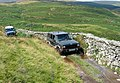2x4x4 off road - geograph.org.uk - 899550.jpg