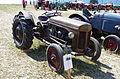 3ème Salon des tracteurs anciens - Moulin de Chiblins - 18082013 - Tracteur Ferguson - 1956 - droite.jpg