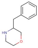3-benzylmorpholine.png