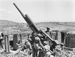 Western Australian emergency of March 1944