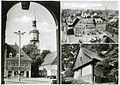 30117-Pulsnitz-1977-Kirche, Markt, Perfert-Brück & Sohn Kunstverlag.jpg
