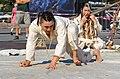 31. Ulica - Zielony Teatr Biszkeku (Kirgistan) - Karagul botom - 20180705 1713 2051 DxO.jpg