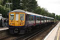 319361 at East Dulwich.jpg