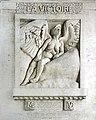 31 - Toulouse - Monument aux Combattants de la Haute-Garonne - La Victoire - Camille Raynaud.jpg
