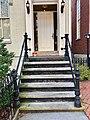 31st Street NW, Georgetown, Washington, DC (45694295035).jpg