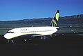 323ad - Sky Airline Boeing 737-200, CC-CAP@CJC,29.09.2004 - Flickr - Aero Icarus.jpg