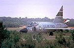 32d Fighter-Interceptor Squadron F-102 Delta Dagger 56-1029.jpg