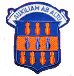 334th Bombardment Group - Emblem.png