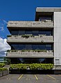 3350 Douglas Street, Victoria, British Columbia, Canada 15.jpg