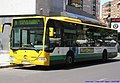 348 Tubasa - Flickr - antoniovera1.jpg