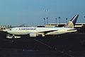349ab - Continental Airlines Boeing 767-224ER, N73152@EWR,16.03.2005 - Flickr - Aero Icarus.jpg