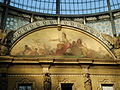 3513 - Milano - Galleria Vittorio Emanuele - L'America - Foto Giovanni Dall'Orto 22-Jun-2007.jpg