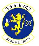 355 Equipment Maintenance Sq emblem.png