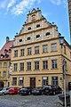 359-Wappen Bamberg Vorderer-Bach-5.jpg