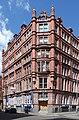 35 Dale Street, Manchester.jpg
