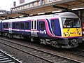 360111 at Ipswich.jpg