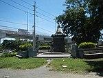 3670NAIA Expressway NAIA Road, Pasay Parañaque City 03.jpg