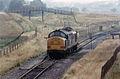 37230 at Onllwyn washery (1).jpg