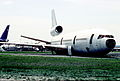 376bm - Untitled DC-10-30, N997GA@OPF,02.09.2005 - Flickr - Aero Icarus.jpg