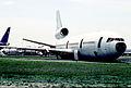 376bm - Untitled DC-10-30, N997GA@OPF,02.09.2005 - Flickr - Aero Icarus.jpg