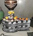 37 bhandeshwar ling.jpg