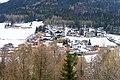 38064 Colpi TN, Italy - panoramio (5).jpg