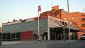 388 Estació de les Franqueses - Granollers Nord.jpg