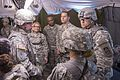 38th ID visits 76th IBCT 150605-A-IL943-523.jpg