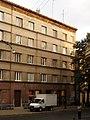 39 Kopernyka Street, Lviv (01).jpg