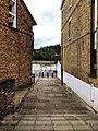 3 Bollards At Junction With Putney Embankment-clr.jpg