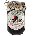 3 Srawberry jam (single cut)3.jpg