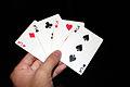 3 playing cards.jpg
