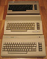 3 versioner av c64.jpg